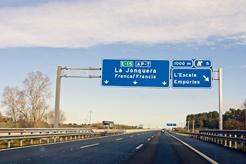 abertis descuentos autopistas