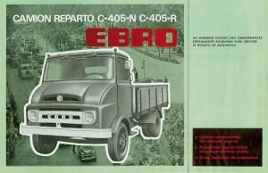 ebro_C_150_J_P_Bernal-0014