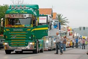 truck_show_festival_torrelavega-0039