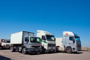 COA trucks compraventa