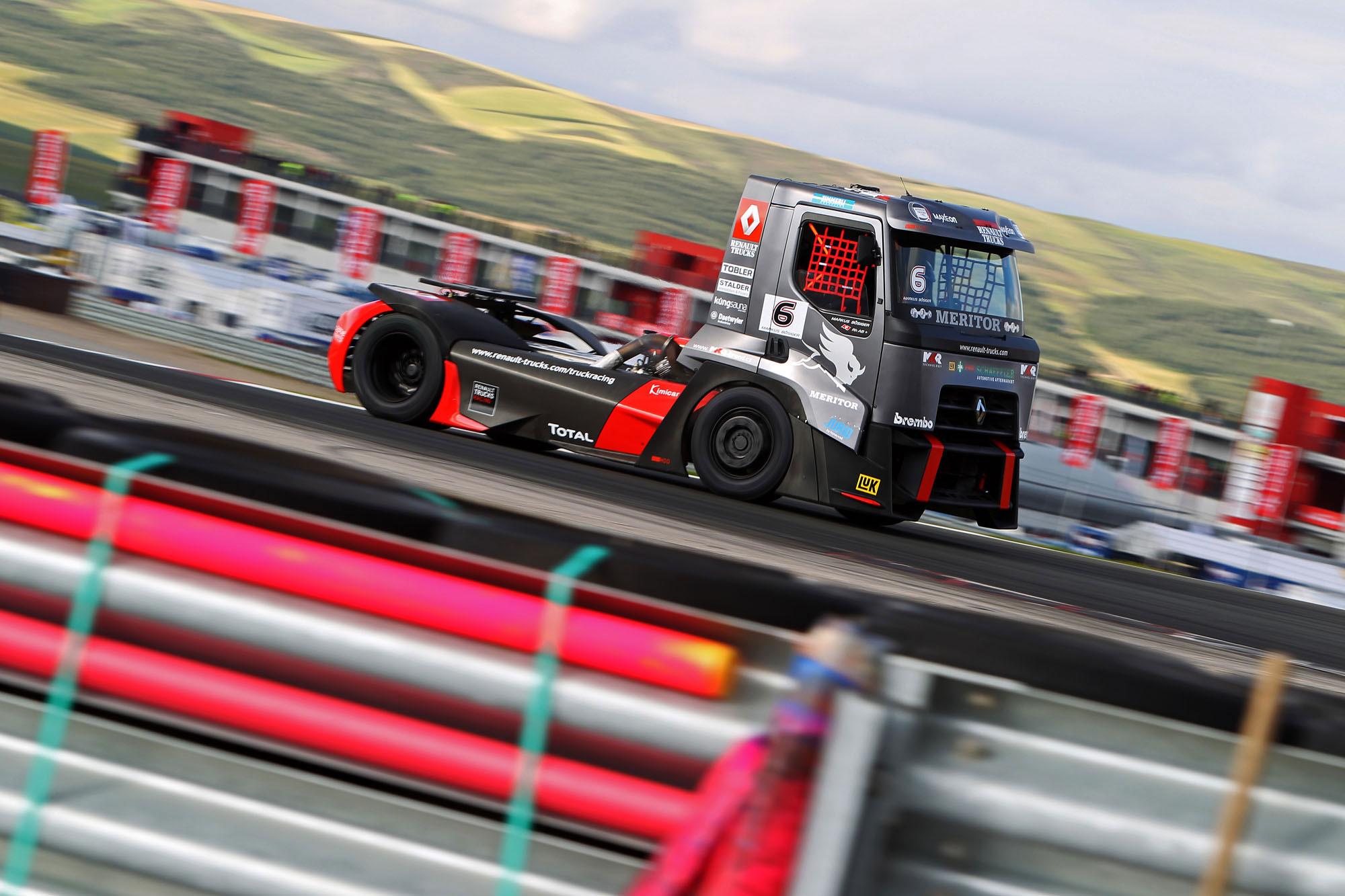 GP navarra carreras