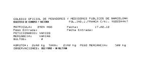 138_prueba_vw_multivan_25