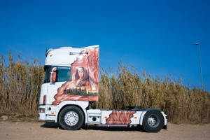 266_decorado_scania_02