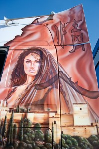 266_decorado_scania_04