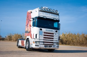 266_decorado_scania_08