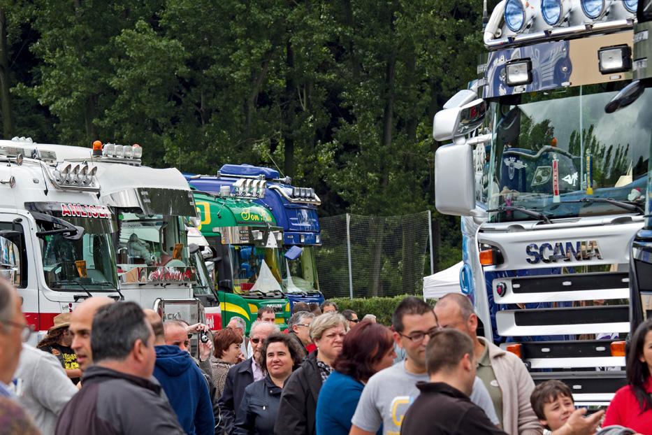 Motor-Fest