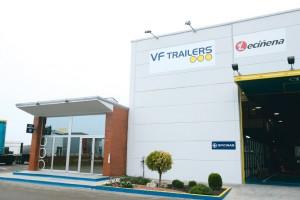 VF Trailers