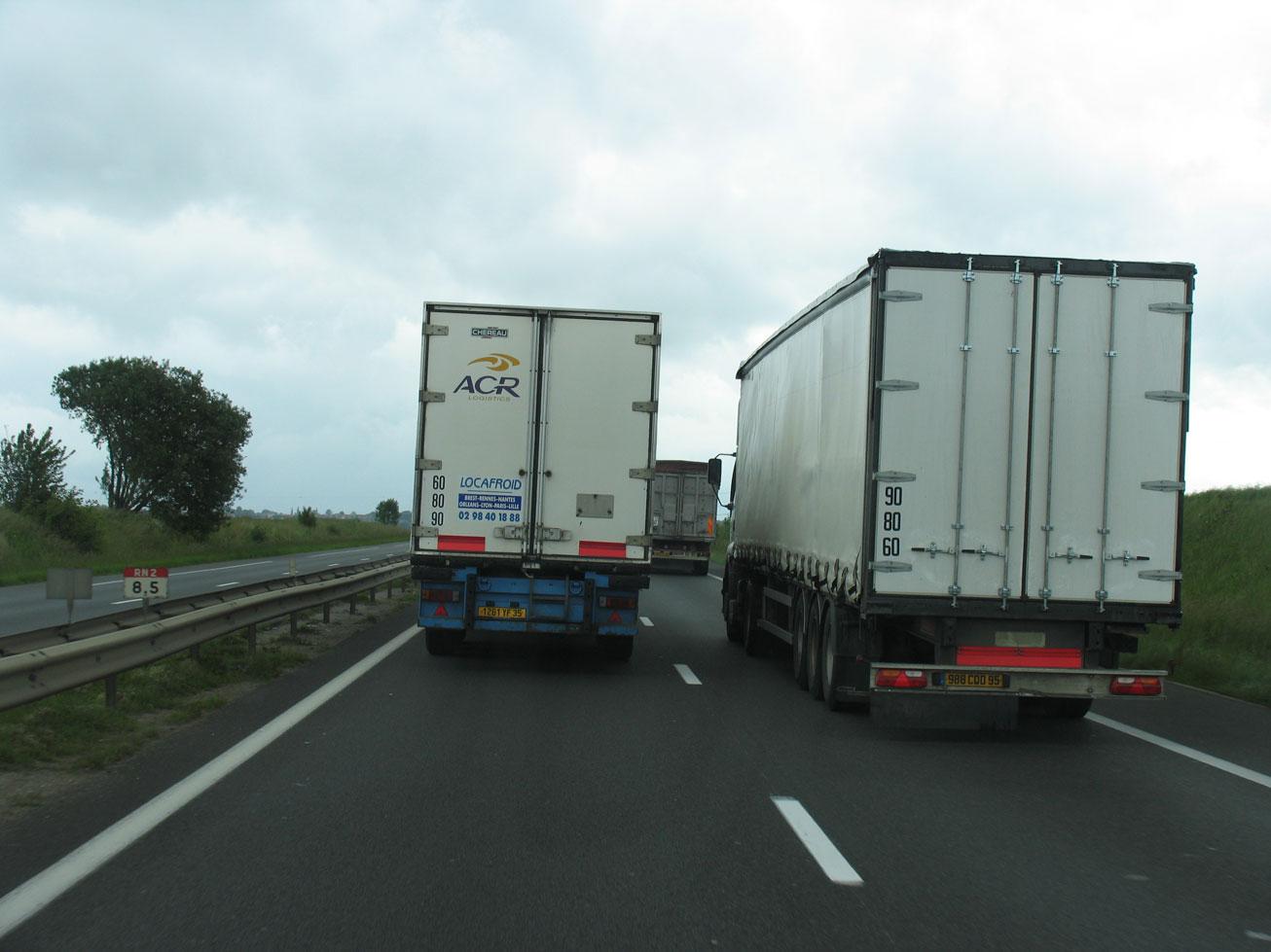 astic, transporte, francia