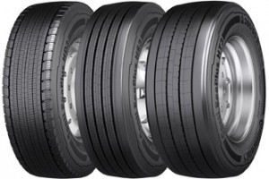 continental, ecoplus, neumáticos