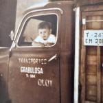 Transports Grabulosa