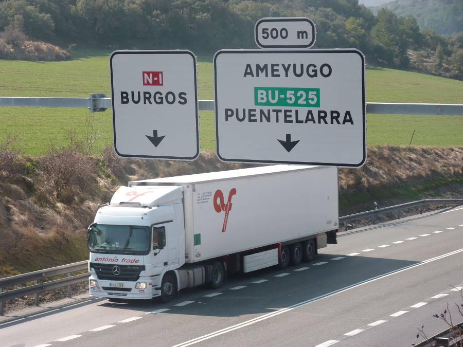 PIMA Transportes, ayudas,