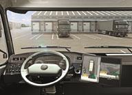 Camion_Interior