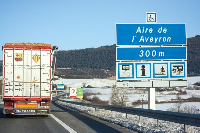 Francia: motores eléctricos sí, propulsores térmicos no