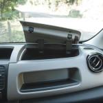 Detalle Renault Trafic Energy 120 dCi