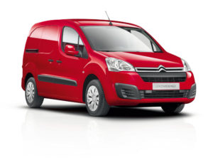 0001 02Berlingo_WEB