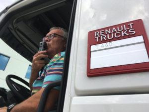 renault-trucks-2