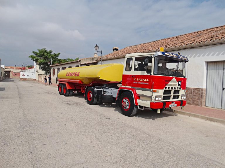 Clásicos Albacete