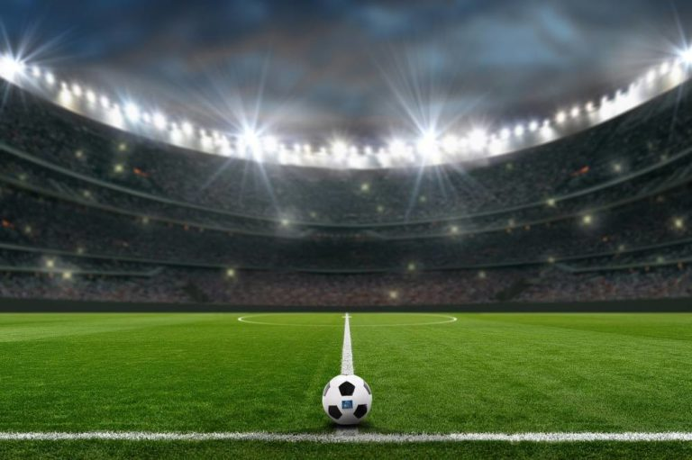 Arranca la porra de la UEFA Champions League de DT Spare Parts