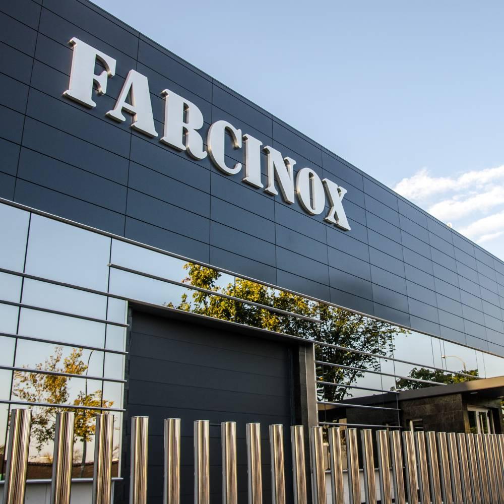 Farcinox