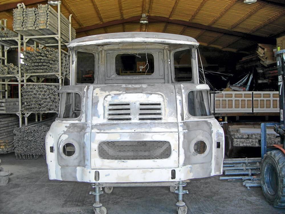 Sava S-70