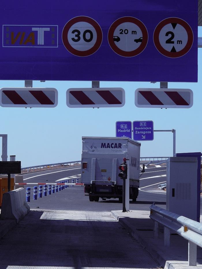 ATA reclama coordinación a la hora de asignar ayudas al transporte