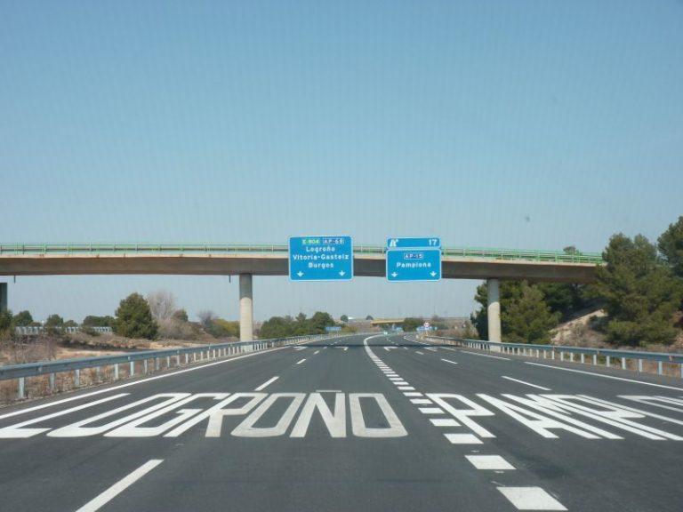 ASTIC advierte del riesgo de colapso de las empresas de transporte por carretera