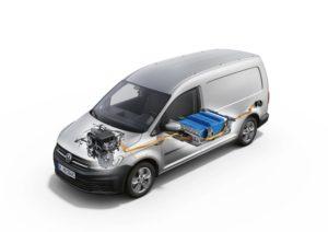 volkswagen-contra-vehiculos-hidrogeno