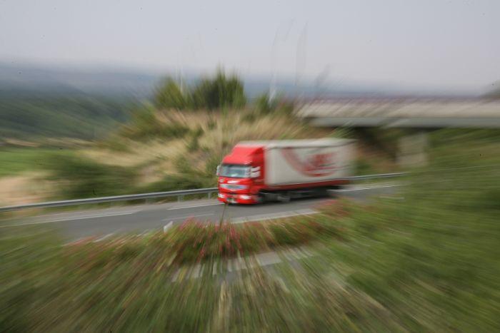 El Gobierno aprueba varias moratorias en el sector del transporte