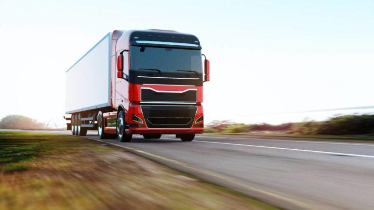 Geotab lanza una nueva solución telemática para vehículos pesados