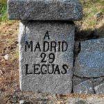 Clásicos Castilla