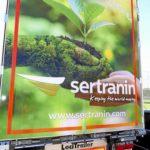 Sertranin