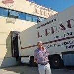 Joan Prada
