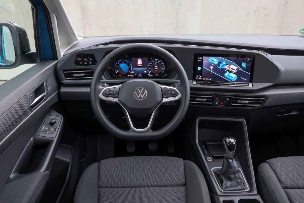 interior caddy