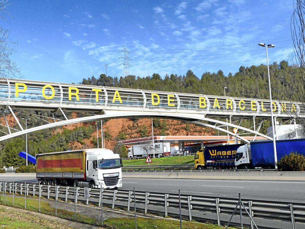Seguros transporte de mercancías