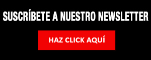 Newsletter Solocamion