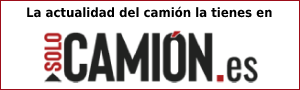 solo camion home